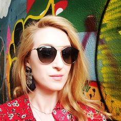 Lunettes de soleil Rayban - Paire de lunettes de soleil Rayban, très  tendance et mixte ace8fcf48e1f
