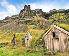 Travel Bucket List: 10 locuri de vizitat o dată în viaţă