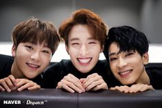 yes this is so much better then the super bright picture 😍  -  ♡~♡  cr jihoonbfs   thanks @oojiepatootie_x  for sharing it with me ;)  || #seventeen #leeseokmin #seokmin #dk #dokyum #dokyeom #세븐틴 #도겸 #석민 #DIRECTORS_CUT #THANKS #고맙다 ||