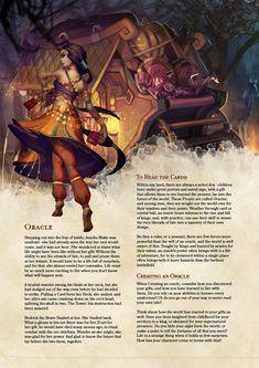 A Veritable Hoard of Homebrew — dm-clockwork-dragon: Alright folks, I know i've. Dungeons And Dragons Races, Dungeons And Dragons Classes, Dnd Dragons, Dungeons And Dragons Homebrew, Skyrim Race Mods, Skyrim Races, Dnd Races, Dnd Classes, Dnd 5e Homebrew