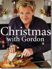 gordon-ramsey-christmas