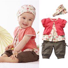d526b50d5 71 Best Princess Fashion images