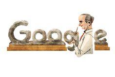 Era italiano, in Thailandia ora è un dio (e Google gli dedica un doodle)