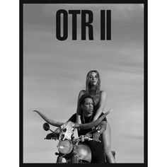 """Queen Beyonce has just confirmed that the planned """"On The Run 2 tour is happening this year. The power couple, Jay Z and Beyonce would be hitting the road this year for the much-anticipated tour. Beyonce Knowles Carter, Beyonce And Jay Z, Beyonce Instagram, Instagram Posts, Jay Z Tour, Dates, Run Tour, Photoshop, Concert Tickets"""