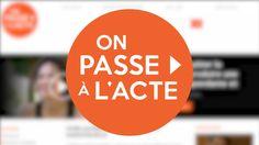 http://onpassealacte.fr