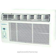 "Keystone KSTAW10B 10,000 BTU 115V Window-Mounted Air Conditioner with ""Follow Me"" LCD Remote Control  Check It Out Now     $275.98    The Keystone KSTAW10B 10,000 BTU 115V Window-Mounted Air Conditioner with ""Follow Me"" remote control is perfect for cooling a room up to 450 square feet. It ..  http://www.appliancesforhome.top/2017/03/28/keystone-kstaw10b-10000-btu-115v-window-mounted-air-conditioner-with-follow-me-lcd-remote-control/"