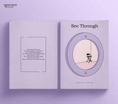4.0만원 Book Cover Design, Book Design, Japan Graphic Design, Magazine Layout Design, Co Working, Album Book, Book Layout, Album Design, Stationery Design