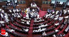 Rajya Sabha election 2018: All you need to know | India News - Feedlinks.net