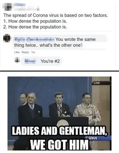 = Really Funny Memes, Stupid Funny Memes, Funny Relatable Memes, Funny Posts, Funny Stuff, Random Stuff, Stupid Stuff, Funny Things, Funny Cute