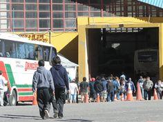 El paso a Chile se encuentra totalmente habilitado    Hasta esta mañana, el paso internacional se encontraba abierto y sin problemas. Para la semana que viene se espera que el clima le cause problemas a los viajantes...    http://www.mendozaenlaweb.com/shop/detallenot.asp?notid=9094