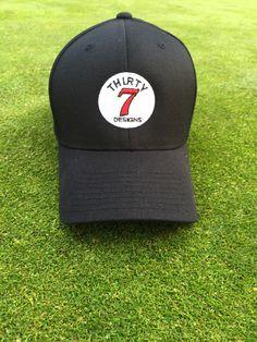 e2e84ebdcde True Religion Hats