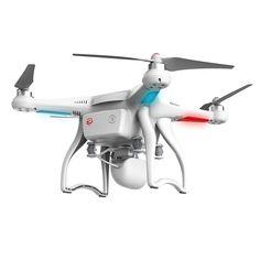 Drone Gps, Wifi, Explore, Exploring