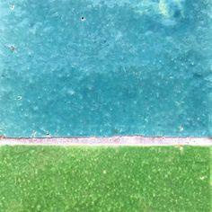 Ehrenstraße :: Carreau de Cologne #carreaudecologne #tilesofcologne #koelschefliesen #fliesen #tile #tiles #carrelage #tileaddiction #tilecrush #instatiles #ihavethisthingwithtiles #tilestyle #koellefornia #brunowolkenaer #ehrenstrasse #köln #kölle #cologne #colonia #hiddenköln #liebedeinestadt #kölnergram by carreaudecologne