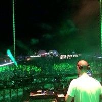 Darkrow @ Aquasella 09.08.2014 (Open Air) by Darkrow on SoundCloud