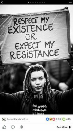 Resistance – My pic from todays women's march in Vancouver. : pics Feminismo Resistance – My pic from todays women's march in Vancouver. Protest Signs, Protest Art, Protest Posters, Feminist Quotes, Feminist Art, Power To The People, Slogan, Equality, Leadership