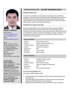 The Latest Resume Format Popular Resume Templates Popular Resume Templates Targeted Resume, Latest Resume Templates Latest Resume Format Best Business, Latest Resume Format Latest Resume Templates Latest Resume Format, Online Resume Template, Cv Template, Resume Templates, Latest Resume Format, Sample Resume Format, Biodata Format, Resume Builder, Work Opportunities, Media Specialist