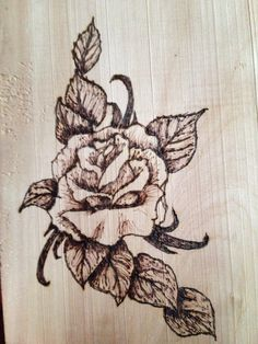 Yakma çalışmalarım -4 Dremel, Crafts To Do, Wood Burning, Art Projects, Pyrography Ideas, How To Draw Hands, Woodworking, Carving, Drawings