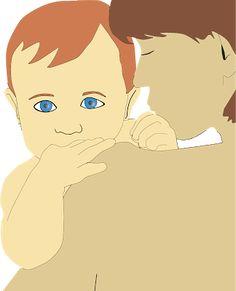 Ini Lho Cara Menyusui Bayi Bagi Wanita Karir - Pengetahuan Ibu Hamil