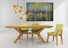 שולחן בריזה