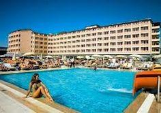 Turkije, Alanya, Hotel Eftalia Resort Alanya 4*.  Gezellig, kindvriendelijk. Op slechts 150 meter van het mooie hotel zandstrand. Diverse zwembaden, waarvan een met 3 water-glijbanen. Konakli op 1 km, Alanya 15 km