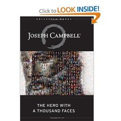 """Not my favorite edition - but the currently available one.  In this Campbell explains the spiritual paradigm of the IndoEuropean people, which is very different from the MidEast """"You are dirt, be a slave to the dictator god"""" paradigm which is really alien to Celtic people (and Hellenic and Vedic people - the whole PIE if you know what I mean)."""