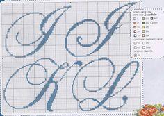 azul+2.png (930×659)