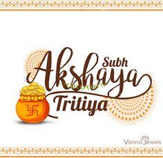 Wishing You A Very Happy Akshya Tritiya Hindu Festivals, Indian Festivals, Happy Baisakhi, Good Day Wishes, Festival Celebration, Wishes Images, Web Banners, Videos Funny, Tik Tok
