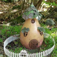 Gourd Gallery - Pesquisa Google