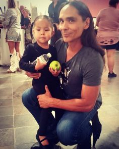 Image may contain: 2 people Native American Actors, Native American History, Native American Indians, Indian M, Native Indian, Longmire Tv Series, Zahn Mcclarnon, Hero Movie, First Nations