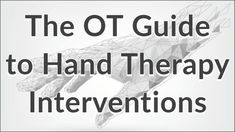 Occupational Therapy Activities, Physical Education Games, Physical Therapy, Health Education, Physical Activities, Special Education, Stroke Therapy, Hand Therapy, Certified Occupational Therapy Assistant