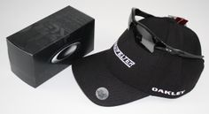 Lingenfelter Oakley Hats & Sunglasses Available www.lingenfelter.com #Oakley #Lingenfelter #Horsepower #Corvette #Camaro #Chevy #Sunglasses