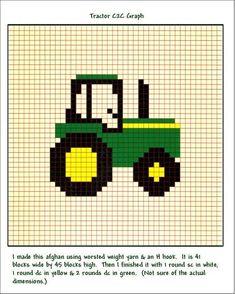 John Deere graphgan - #cosergomaelastica #Coserropa #Costuraamano #Deere #graphgan #John #Proyectosdecostura #Sabanasideas #Técnicasdecostura #Tutorialesdecostura