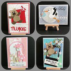 Marianne Design, Ali, Card Ideas, Scrapbooking, Events, Inspiration, Cards, Biblical Inspiration, Ant