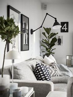 Hammarvägen 52, Näset, Göteborg - Fastighetsförmedlingen för dig som ska byta bostad