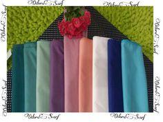 Hijab Pasmina / Size : 175x75 / Price : idr 55k / Line : ririzrizka / Whatsapp : +628575245472