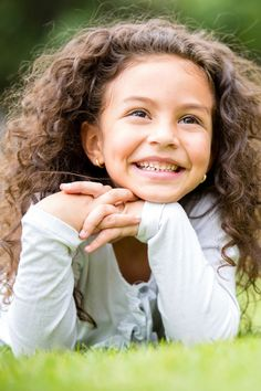 These Are the 12 Ways to Raise a Genuinely Kind Kid