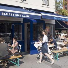 Bluestone Lane 2.jpg