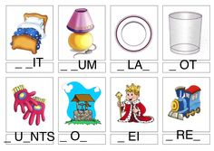 Language, Activities, Math, School, Read And Write, Teaching Letters, Mathematics, Math Resources, Languages