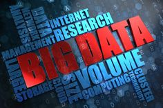 Big data presents a formidable new frontier in which data sets can grow so large making it vital to have new horizons in place to analyze them. Social Media Analysis, Digital Rights Management, Human Dna, Digital Citizenship, Internet, Inference, Human Behavior, Data Analytics, Transform Your Life