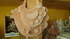 keramicka  sliepočka # ceramic hens