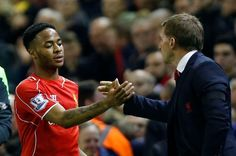 Another day, another slap in the face for #Liverpool from Raheem Sterling: James Pearce comment