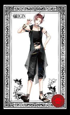 See updates from lita🎶 on Timeline. Tsukiuta The Animation, Demi Human, Handsome Anime Guys, Fashion Design Drawings, Boy Poses, Anime People, Drawing Clothes, Dark Anime, Manga Boy