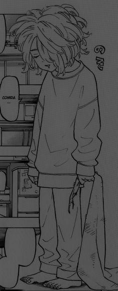 Otaku Anime, Anime Manga, Mikey, Animes Wallpapers, Kawaii Anime, Tokyo, Profile, Random, Vintage