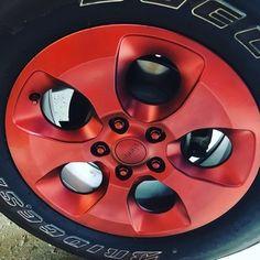DipYourCar - World Famous Peelable Auto Paint Plasti Dip Car, Car Paint Colors, Car Painting, Kit, Auto Paint Colors
