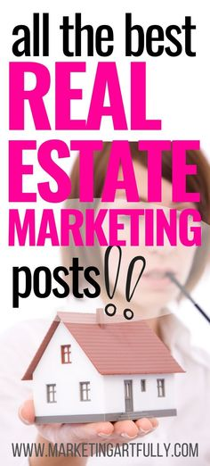 You found all my best Real Estate Marketing articles,. You are in the right place abo Real Estate Exam, Real Estate School, Real Estate Leads, Real Estate Marketing, Marketing Articles, Content Marketing, Real Estate Logo Design, Real Estate Articles, How To Get Rich
