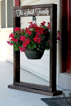 Beautiful Front Yard Landscaping Ideas (7)