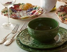 I pinned this from the Thanksgiving Table - Festive Serveware & Cooking Essentials event at Joss and Main!