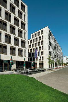 Tag der Architektur 2014 - http://www.exklusiv-immobilien-berlin.de/immobiliennews-berlin/tag-der-architektur-2014/004761/