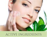 These anti ageing creams will help your skin
