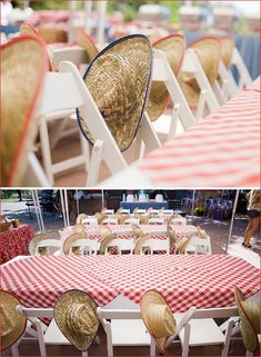 """table setting {country farm/cowboy party} """"little buckaroo is two"""" Cowboy Party, Cowboy Birthday Party, Horse Party, Farm Birthday, Birthday Parties, Cowboy Theme, Western Theme, Western Cowboy, Birthday Ideas"""